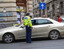 Incepe scoala: Aproape 11.000 de politisti vor iesi in strada