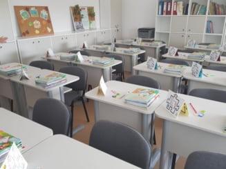 Incepe scoala pentru toti copiii de gradinita, invatamant gimnazial si liceu. Care sunt exceptiile