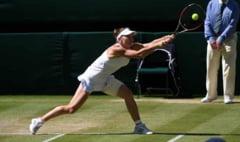 Incepe sezonul pe iarba: Cum se situeaza Simona Halep in comparatie cu rivalele