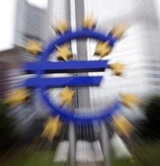 Incepe un nou an de framantari financiare pentru UE
