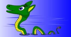 Incepe vanatoarea organizata a monstrului din Loch Ness! Iata ce vor sa faca oamenii de stiinta