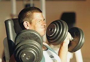 Incepi cu exercitii cardio si apoi ridici greutati? Afla ordinea corecta a exercitiilor