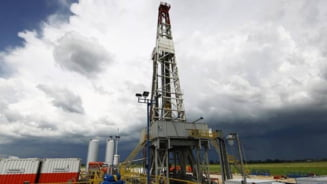 Inceput promitator: Tara care extrage cea mai mare cantitate de gaze de sist din Europa