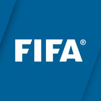 Inceputul sfarsitului pentru Blatter? Anuntul procurorului general, in scandalul de coruptie