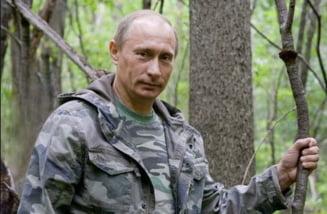 Inceputul sfarsitului pentru Vladimir Putin? Bumerangul care-l poate lovi in plin