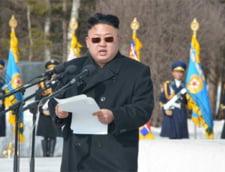 Incercare de rapire esuata, la Paris: Cum a scapat fiul unui oficial nord coreean