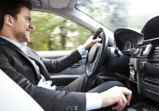 Inchirierea unei masini, in pasi simpli - cum sa optimizezi timpul alocat acestui serviciu