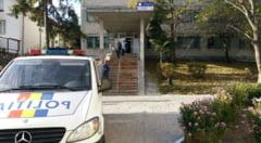 Inchisoare pe viata pentru studentul romascan care si-a ucis un coleg cu 20 de lovituri de cutit