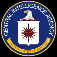Inchisorile secrete ale CIA: Dick Marty regreta ca Bucurestiul nu a spus adevarul