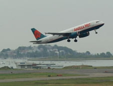 Incident ciudat petrecut pe un aeroport din SUA