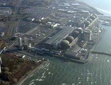Incident nuclear in Canada: Tone de apa radioctiva au ajuns in lacul Ontario