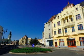 Incidenta in Oradea, peste 3‰: Acces la restaurante si evenimente doar cu certificat verde