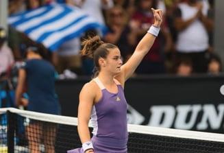 Incidente la Australian Open: Politia a intervenit, fanii acuza ca sunt victima rasismului