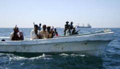 Incidente si accidente pe mari si oceane