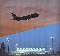 Incidentul aviatic din decembrie de la Otopeni nu este singular