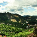 Includerea sitului Roşia Montană în Patrimoniul Mondial UNESCO, amânată