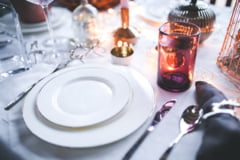 Includerea unui singur aliment in dieta duce la scaderea colesterolului