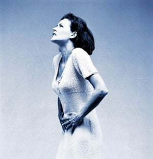 Incontineta urinara la femei - Ce spune medicul