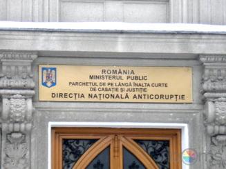 Incredere record in DNA - Romanii nu cred in arestari la comanda politica - sondaj INSCOP