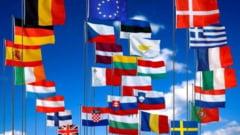 Increderea in economia zonei euro a crescut neasteptat in octombrie