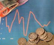 Increderea nemtilor in economie intareste euro