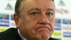 Incredibil: FRF a mintit in legatura cu excluderea FIFA! Iata dovada