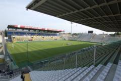 Incredibil: Un club din Serie A, vandut cu un euro!