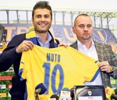 Incredibil: Un patron din Liga 1 a cumparat echipa cu... 27.000 de euro!
