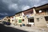 Incredibila poveste a orasului care e sediu pentru Mafie: Saracie lucie, un singur hotel, criminalitate zero