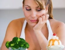 Incredibile alimente cu putine calorii