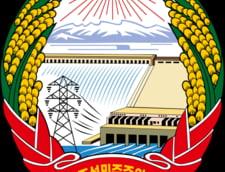 Incredibilele ciudatenii ale Coreei de Nord