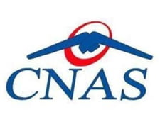 Inculpat in dosarul CNAS, catre reprezentanta unei firme: Am fost consilierul lui Maior. Aveam salariul 9.400 de lei, am pensie 10.800 de lei