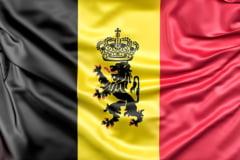 http://tb.ziareromania.ro/Incurcatura-la-nivel-inalt--cum-a-ajuns-steagul-Germaniei-sa-fie-arborat-in-locul-drapelului-Belgiei/d0fff556bfbc86f294/240/0/1/70/Incurcatura-la-nivel-inalt--cum-a-ajuns-steagul-Germaniei-sa-fie-arborat-in-locul-drapelului-Belgiei.jpg