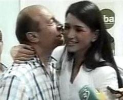 Indecenta victimizare a Elenei Basescu (Opinii)