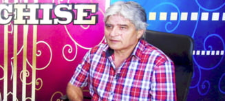 Independentul! Profesorul Petru Madroane isi reconfirma intentia de a candida la Primaria Lugojului