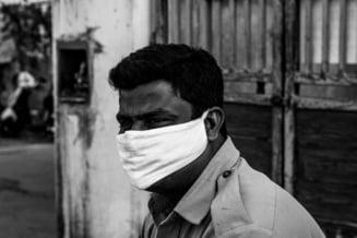 India, coplesita de pandemie dupa ce s-a apropiat de 20 de milioane de infectari. Expertii sustin ca cifrele reale ar fi de zece ori mai mari