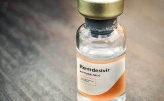 India a interzis exportul de Remdesivir. Peste 150.000 de cazuri noi de coronavirus inregistrate duminica