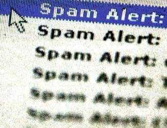 India ne asasineaza cu spam-uri