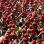 India va avea cei mai multi locuitori din lume peste 15 ani