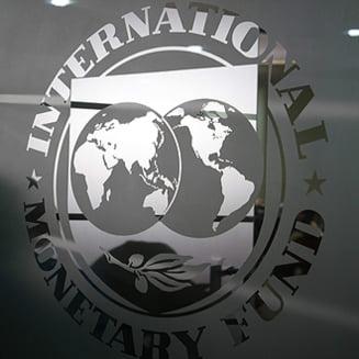 India va contribui cu 3 miliarde dolari la FMI