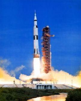 India va lansa prima misiune spatiala