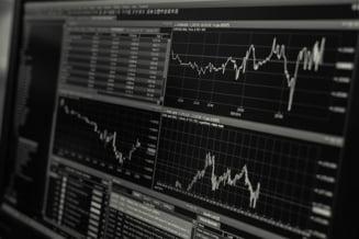 Indicele ROBOR la 3 luni a crescut joi la 2,02%