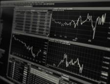 Indicele ROBOR la 3 luni a crescut marti la 2,09%