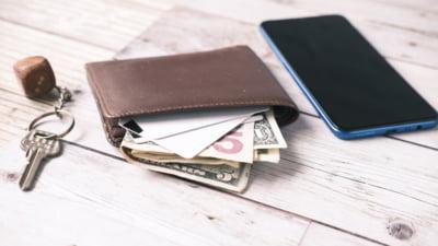 Indicele anual al costurilor care te ajuta sa găsesti cel mai ieftin împrumut. Valorile care nu sunt incluse în calcul