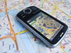 Indivizii pot fi localizati fara GPS, pe baza unor modele de miscare - studiu MIT