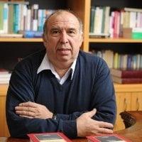 Indrumatorul doctoratului lui Kovesi: Am verificat foarte bine teza, nu trece o lucrare fara sa o citesc