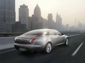 Industria auto renaste din cenusa la Frankfurt?