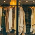 Industria de imbracaminte din Japonia emite 95 de milioane de tone de dioxid de carbon pe an