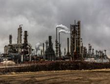 Industria face fata pandemiei. Cifra de afaceri a Romaniei a crescut in primele cinci luni din 2021