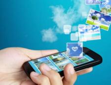 Industria mobile, noua obsesie a companiilor de publicitate